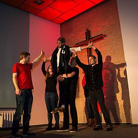 GJW Advent JuGo 2015 -42