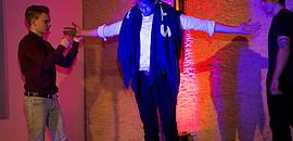 GJW Advent JuGo 2015 -44