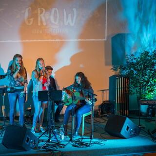 GROW 2018-10 27