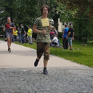 Sommerfest2019 017