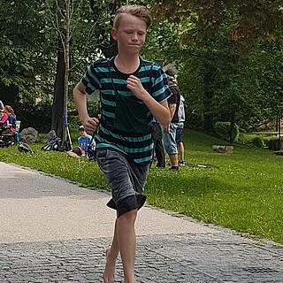 Sommerfest2019 019