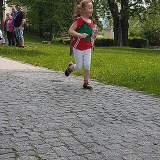 Sommerfest2019 029