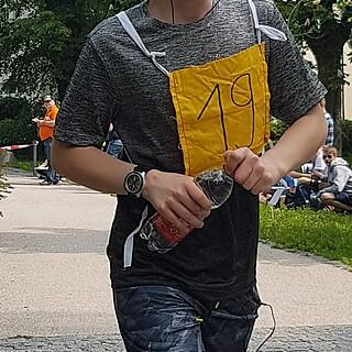 Sommerfest2019 034