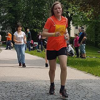 Sommerfest2019 038