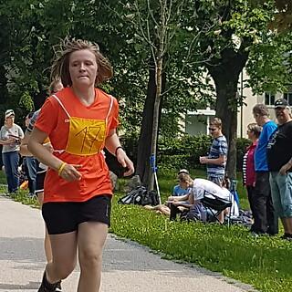 Sommerfest2019 043