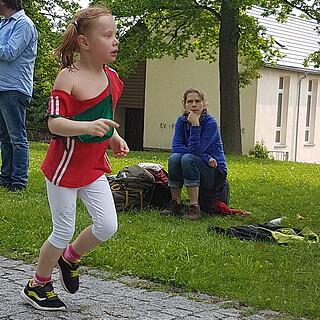 Sommerfest2019 052